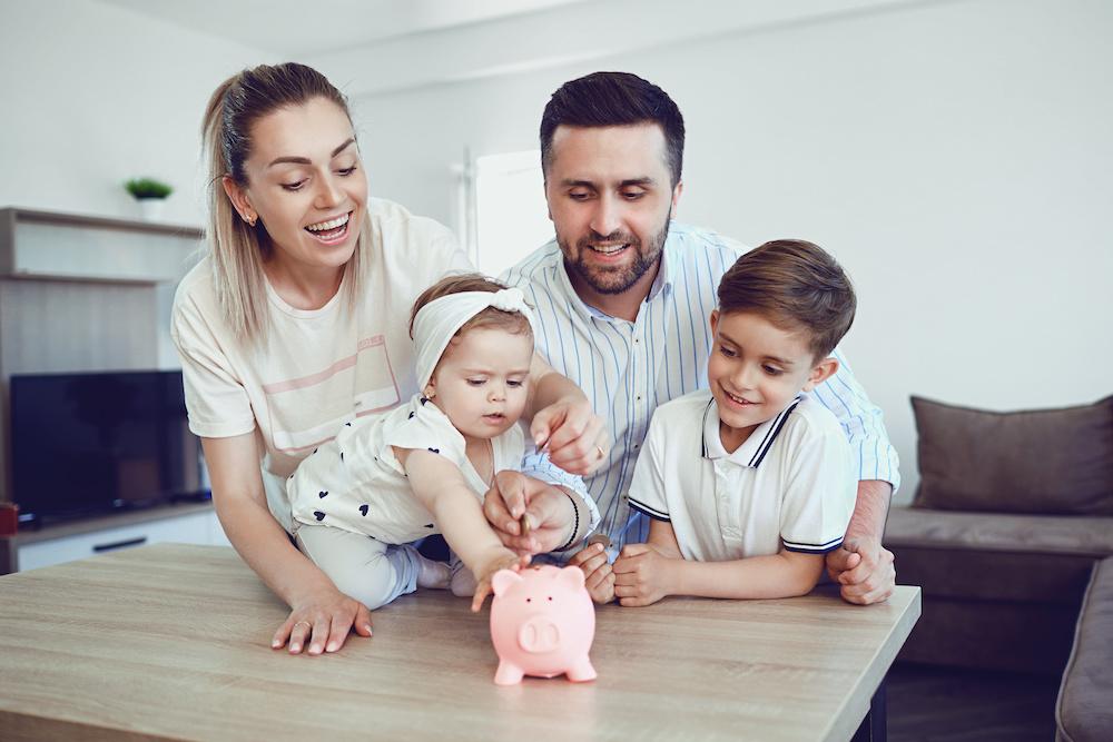 Financial Info/Insurance Info