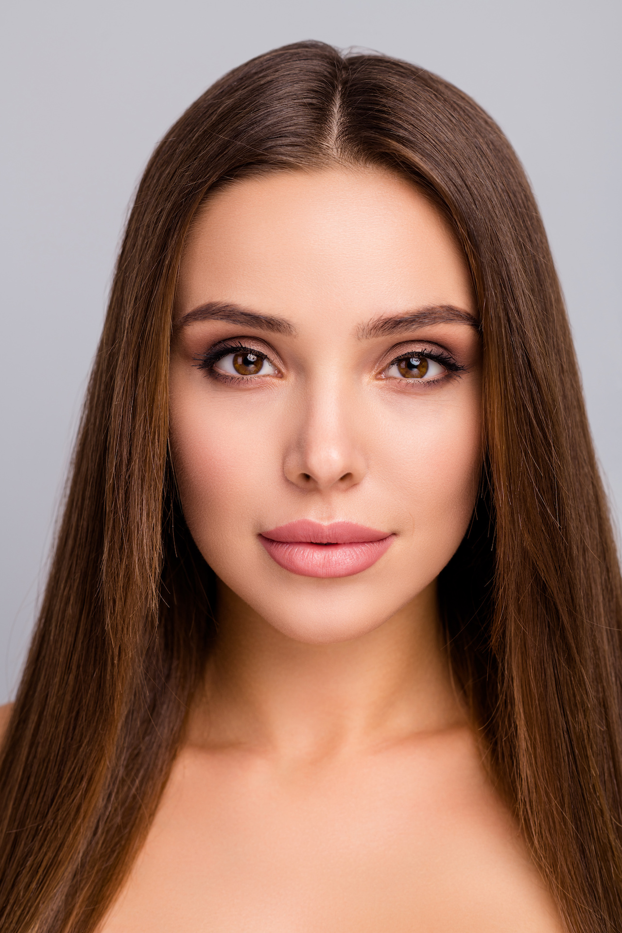 Botox & Juvederm<br><span>(Porter Ranch Location)</span>
